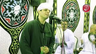 مازيكا الشيخ محمود ياسين التهامي - ياسيدنا النبي خذ بيدي - السيد البدوي ٢٠١٨ تحميل MP3