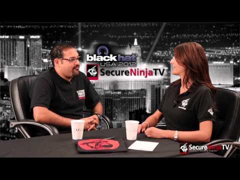 BlackHat 2012 Hanni Fakhoury Electronic Frontier Foundation