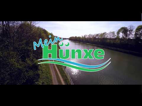 """""""Mein Hünxe"""" - Eine filmische Liebeserklärung"""