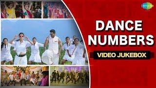 Tamil HD Video Songs 4K
