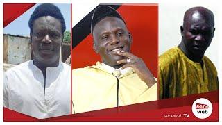 Les grosses révélations du Major Kandji sur Pape Ndiaye et la bande à Ino-Alex