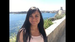 Málta látnivalók-Málta Valletta hasznos információk, utazási tippek, tanácsok, érdekességek