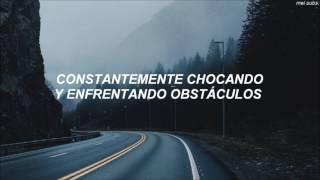 Lost - BTS (sub. español)