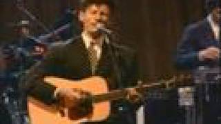 <b>Lyle Lovett</b>  Thats Right Youre Not From Texas