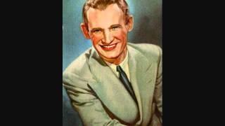 Sammy Kaye - Lavender Blue (Dilly, Dilly) (1948)