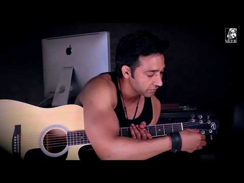 Download How to Change Your Acoustic Guitar Strings by VEER KUMAR Mp4 HD Video and MP3