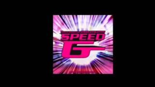 Let's groove / BEAT BOX feat. DJ SPEEDO