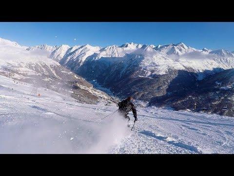 Ski leihen oder kaufen?