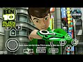 10mb How To Download Ben 10 Alien Force Game On Android