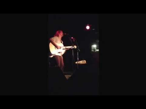 Chocolate Jesus Tom Waits cover