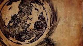 Borderlands 2 Gameplay [Opening Scene HD]