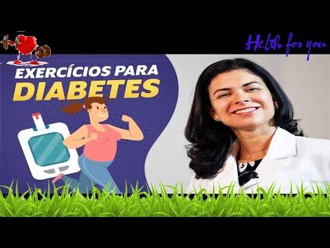 Como escolher a dose correcta de depósito de insulina