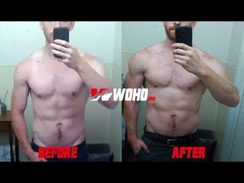 15 livres de perte de poids en 2 mois