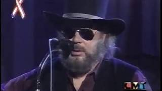 CMT  Waylon's Dead  This One's For Waylon Pt 7