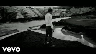 Woodkid - I Love You