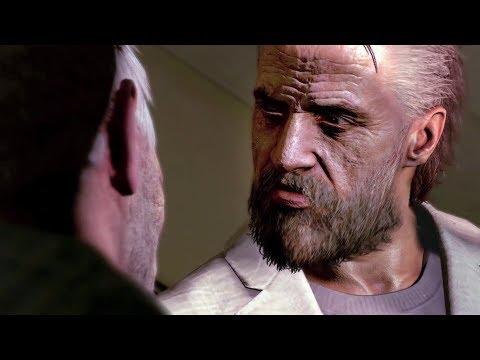 Say Hi To Black Ops 2's Bad Guys