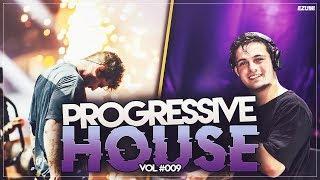 best progressive house mix 2019 vol  - TH-Clip
