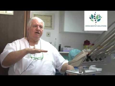 Buona medicina per espansione varicosa di vene