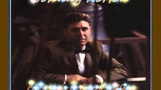 Johnny Horton - Im Ready If Youre Willing