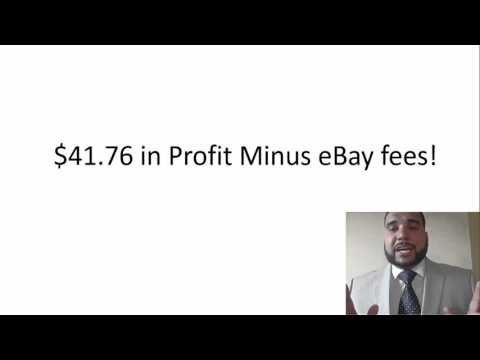 Online Shopping Loophole Easiest Way to Make Money at Home