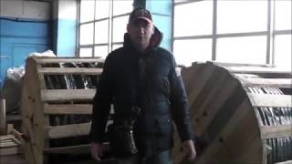 """Кабель АВББШв 4х240 от компании Интернет магазин """"cableshop"""" - видео"""