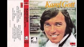 Karel Gott - El Condor Pasa [Ein König einmal sein] (1970)