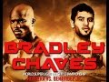 Timothy Bradley vs Diego Chaves Prediction