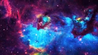 Ladykiller - Maroon 5 (Overexposed) - Lyrics -HD