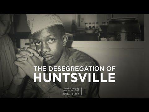 Svorio netekimas Huntsville al - Ar galiu numesti svorio ir sustiprėti?