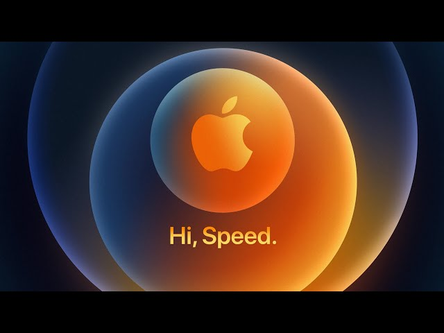 Apple Event Today How To Watch Iphone Launch Live Stream Expected Price And Specifications Technology News