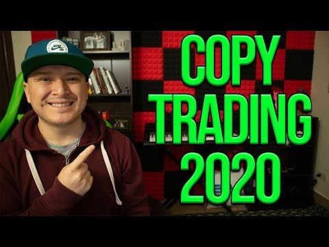 Binary trading robots reviews