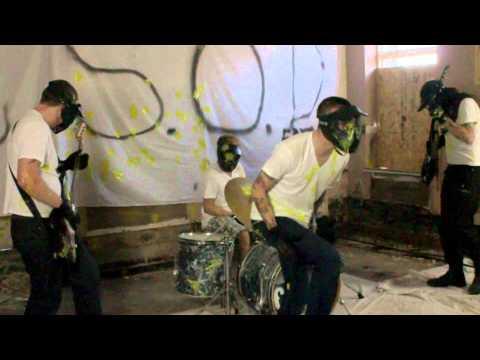 CSOD - BURNT BRIDGES (Official Video) Vs 2Beards