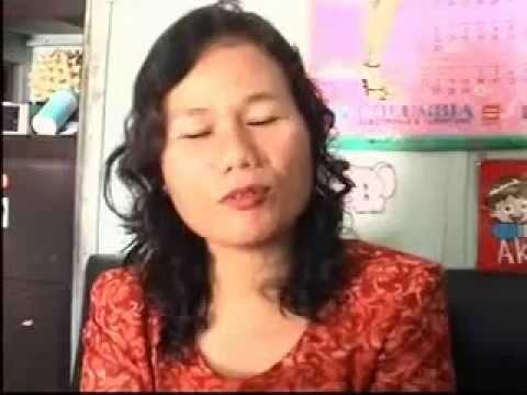 Video Penyebab Infeksi Saluran Kemih| Infeksi Saluran Kemih|Gejala Infeksi Saluran Kemih