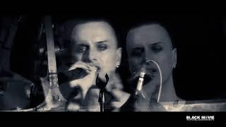 Zeraphine - Whiteout (Live at Event-Hangar Werneuchen)