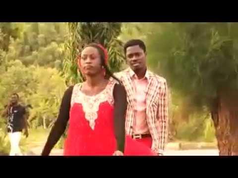 Mai Farin Jini Hausa Video Song 2017 [Hausa Songs]