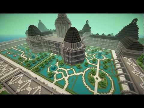 minecraft palace map with Medieval Castle 1275769 on Watch together with Louis xiv palace of versailles further Map Minecraft 248 Cleopatra S Palace furthermore Watch furthermore 170.