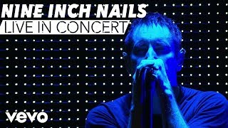 NineInchNails-HurtVEVOPresents