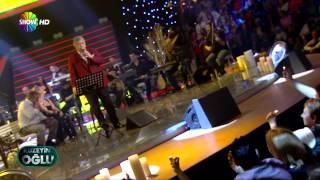 Kuzeyin Oğlu Volkan Konak (HD) 13.04.2014