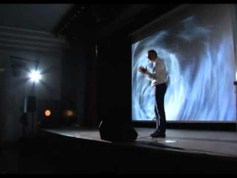 Recensioni di protesi danca a Lipetsk