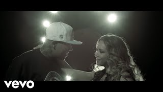 Eres Para Mi - C Kan feat. Sporty Loco (Video)
