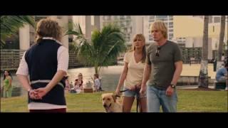 Trailer of Marley & Me (2008)
