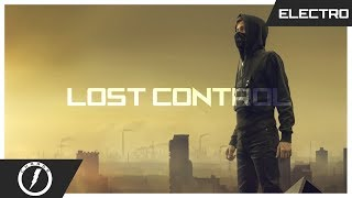Alan Walker   Lost Control (Feat. Sorana) [Charge Remix]