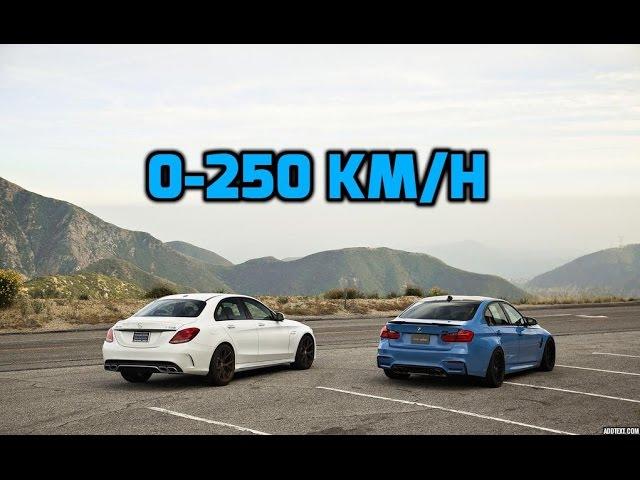 Mercedes-benz-c63-s-amg