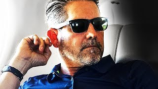 Grant Cardone 10X - Please Don't Let Go | One Of Most Inspiring Videos EVER!