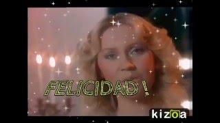 Felicidad / Happy New Year - ABBA