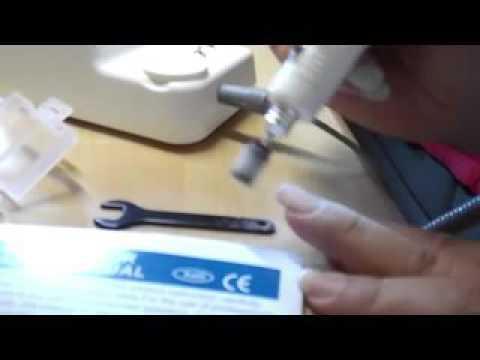 Die Mittel gegen die Schuppenflechte für die Kopfhaut