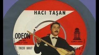 Hacı Taşan   Avşar Bozlağı (Official Audio)