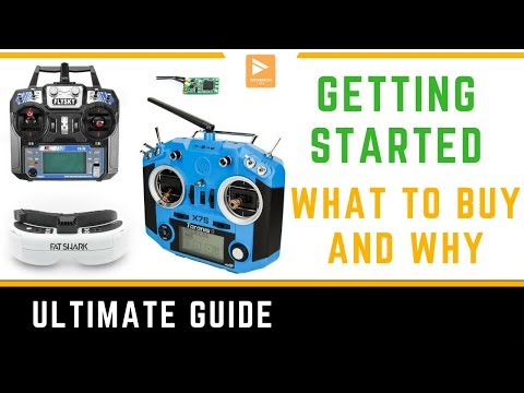 getting-started-in-fpv-racing-drones--list-of-what-to-buy-transmitters--goggles--flysky--frsky
