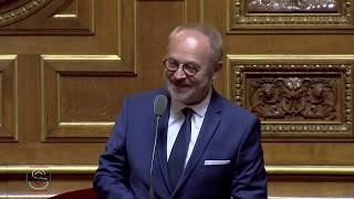 Ma question au gouvernement du 6 mai 2020 au sujet du motif familial impérieux