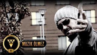 Orhan Ölmez - Sana İhtiyacım Var - Official Video